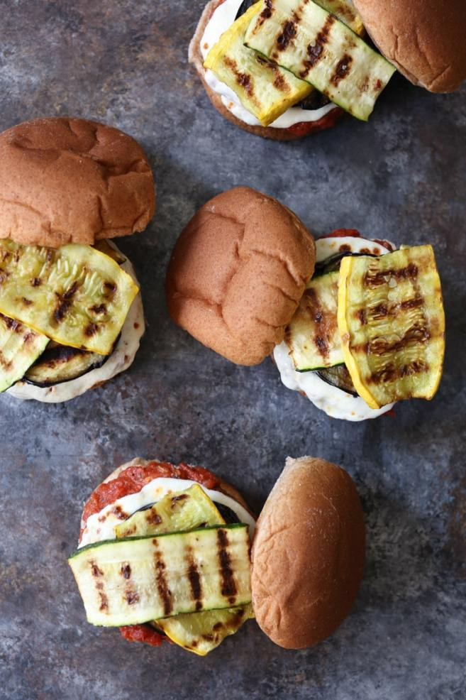 Dude-Diet-Chicken-Parmesan-Burgers-2
