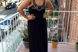 Jessica-Flores-Poshmark-Dress-Day