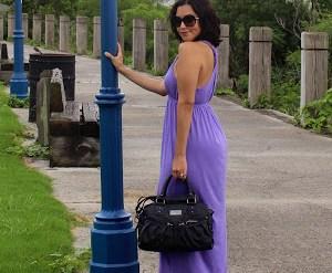 Jessica-Flores-Purple-Haze-2