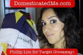 3.1-Phillip-Lim-for-Target-