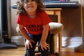 Jessica-Flores-Catalina-Cereal-Killer-3-1