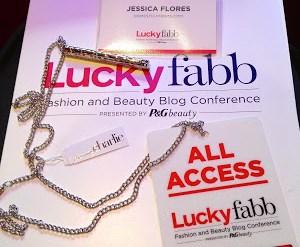 Jessica-Flores-Domesticates-Me-Luckyfabb