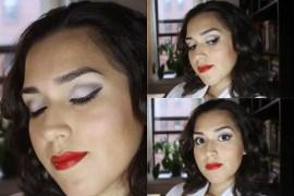50-Shades-of-Gray-Pinup-Makeup-Look