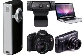 Best-cameras-for-bloggers-and-blogging