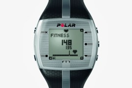 Polar-FT7-heart-rate-monitor-watch