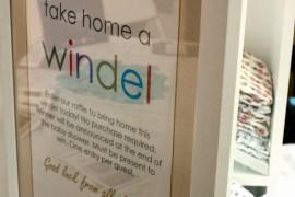 Upscale-Mom-Windel-