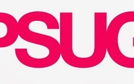 popsugar-logo-pink