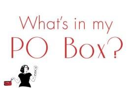 po-box