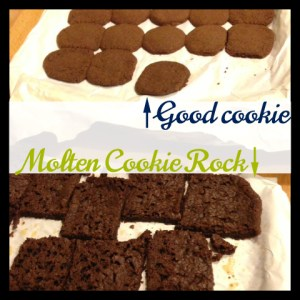 cookie-vs-molten-cookie-rock