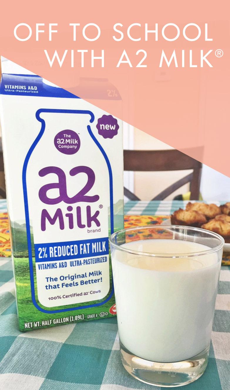 a2_milk-snacks