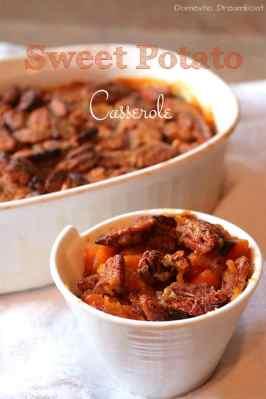 Sweet Potato Casserole with textjpg