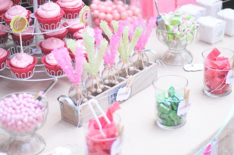 Large Of Girl Baby Shower