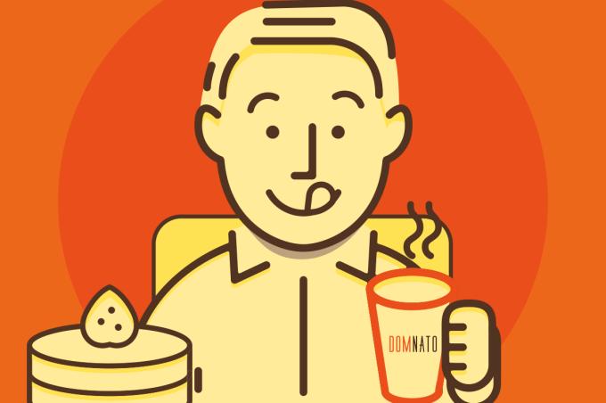 DOMNATO_Post-Blog_Porque-Comer-nos-deixa-felizes