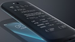 yotaphone2-cover