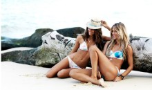 beach-sun-bikini-friend-girl-girls-hats-favim-com-57089_large