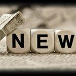 actualite_semaine