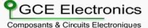 GCE-Electronics