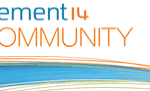 Element14_Community_Logo