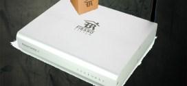Test du Plugin Virtual Sensor sur la Home Center 2 de Fibaro