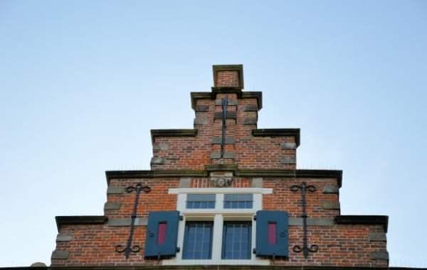 facade-13900372064x6