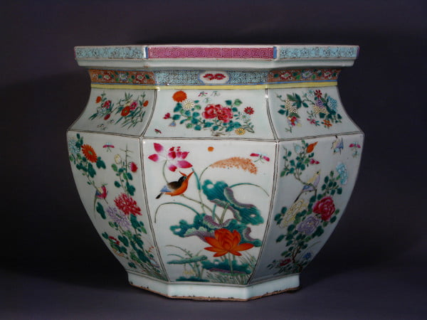 famille-rose-jardiniere-late-18th-century
