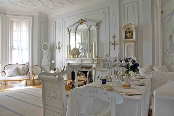 gustavian.swedishinteriordesign