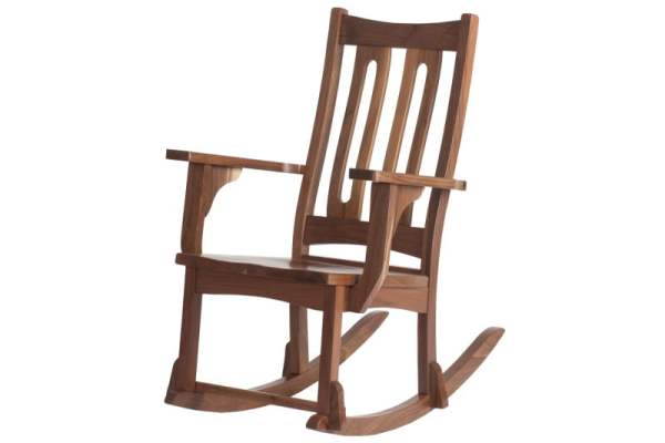 rocking-chair-runic-s1600