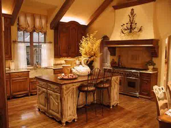 tuscan-kitchen-photo-gallery