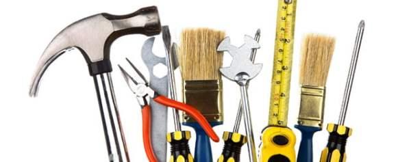 640_Tools