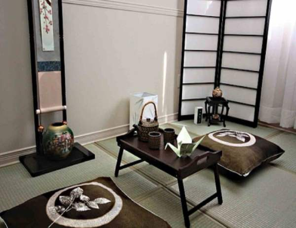 Japanese-Interior-Design-Decoration