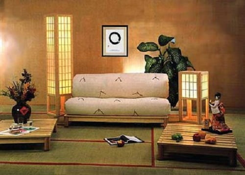 Japanese-Interior-Designs