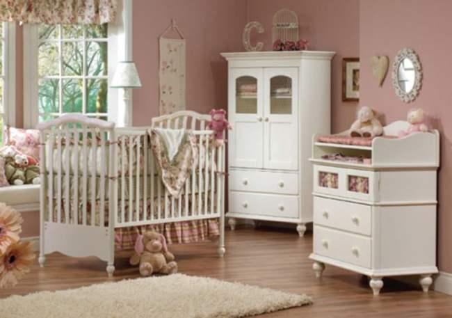 Baby-Room-Decor-106