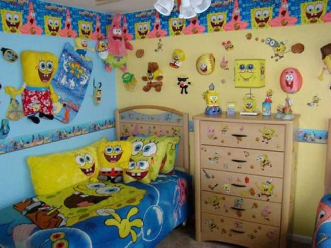 Kids-Room-Decor4