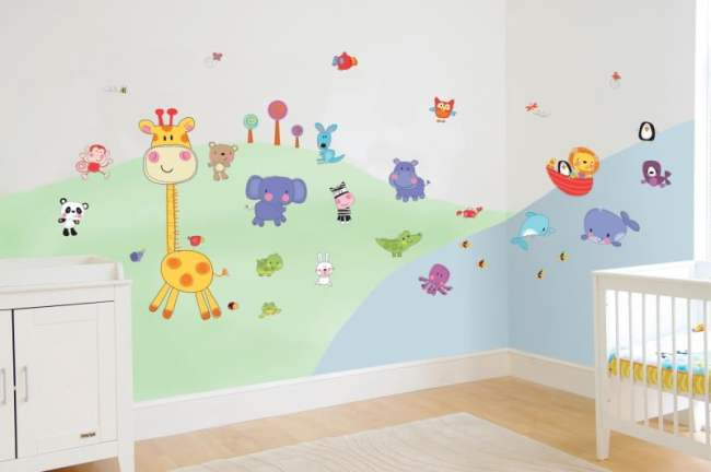 fisher-price-discover-n-grow-wall-stickers-decor-kit-7471-p