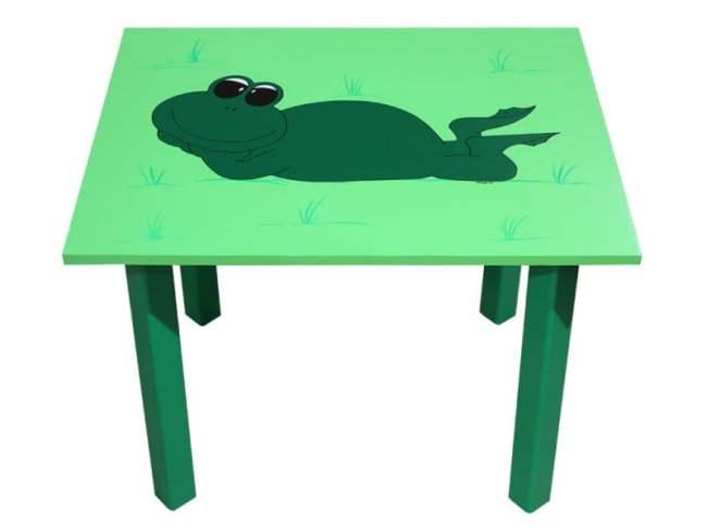 tavolino-rana3