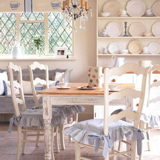 french-country-kitchen-decorating