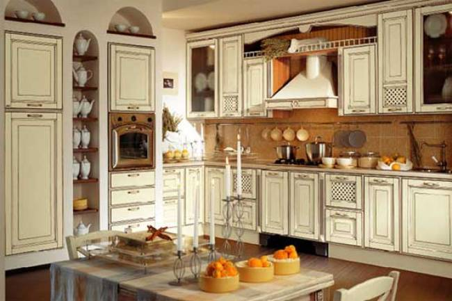 Italian-Country-Kitchen-Design-Ideas-Image-517