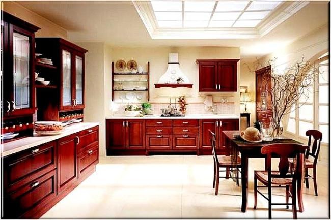 Kitchen-Cabinets-Design-004