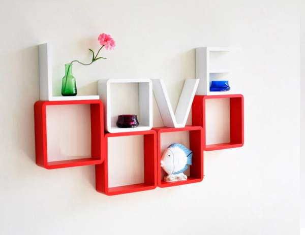 Ledge-shelving-font-b-display-b-font-font-b-wall-b-font-font-b-shelf-b
