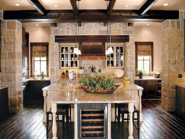 Luxury-Texas-Ranch-Style-Home_1