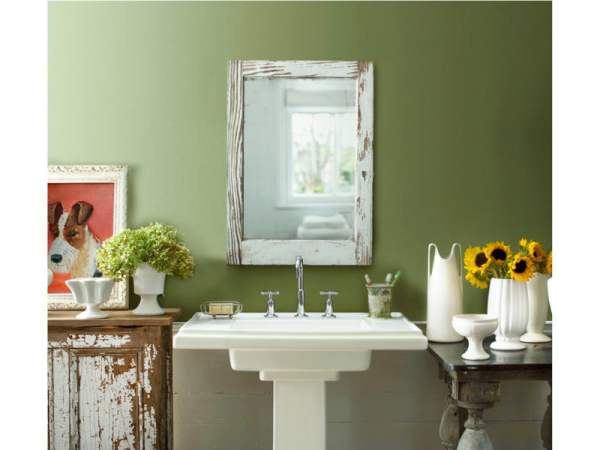 Mint-Green-Bathroom-sightly-colorlife-green-bath-eucalyptusleaf