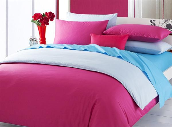 Pink-and-Blue-Furniture-Bedroom-Decor-Ideas