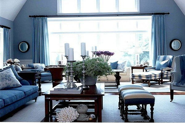 blue-beige-living-room-ideas
