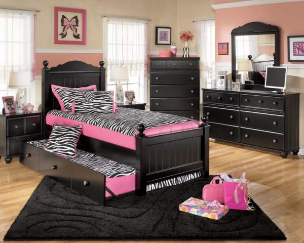 discontinued-ashley-furniture-bedroom-sets-8