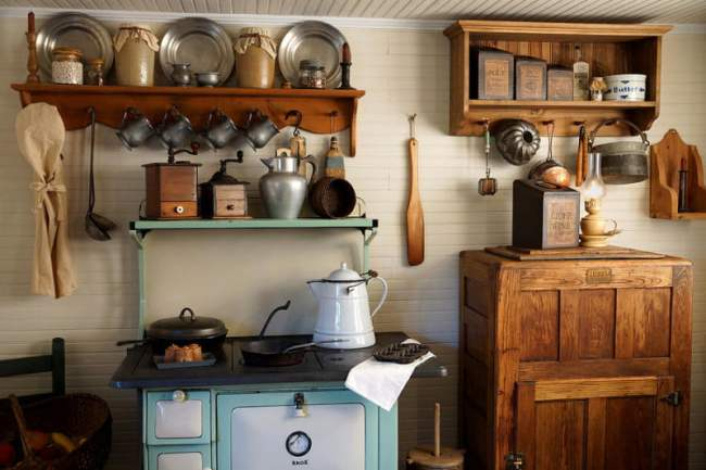 old-country-kitchen-carmen-del-valle