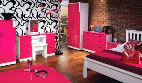 pink-and-black-bedroom-ideas-for-adults1