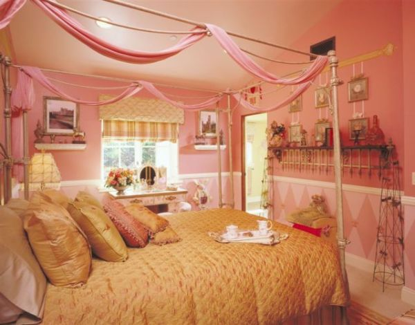 princess-themed-bedroom-decor
