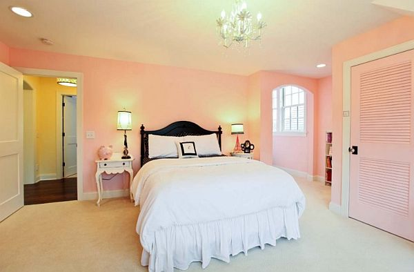 soft-pink-bedroom-ideas-for-young-women