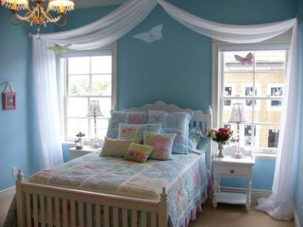 tasty-paint-colors-for-bedroom-blue-bedroom-paint-color-ideas-favorable-618x463