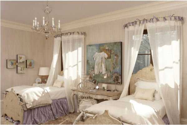french country bedroom designs29